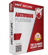 Download Update For Max Secure Antivirus
