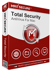 Mac Total Security
